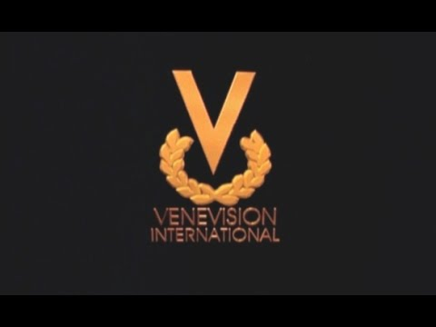 venevision international logo youtube