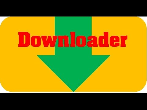 How To Add Download Button Under Video YouTube For Firefox