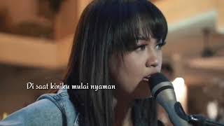 Download Lagu Story WA Selalu sabar mp3