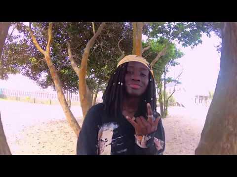 Dj Tira - Midnight Starring featuring Dj Maphorisa (DANCE COVER)