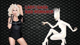 Baixar Yozua Rubyo - Bad Romance Lady Gaga (Cover A Capella)