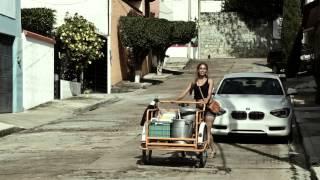 """Banda Santo Domingo...La Patrona del Sur...""""La Tamalera"""" Producción 2014"""