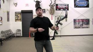 Archery Tip of the week | The Wild Pig Hunt Part 1 of 2 Getting Prepared