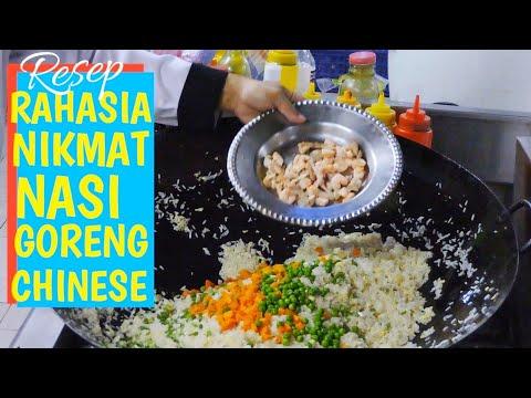di video kali ini aku bikin nasi goreng pedas yang enak dan mudah banget bikin nya. trus ini tu hemat banget karna cuman perlu....
