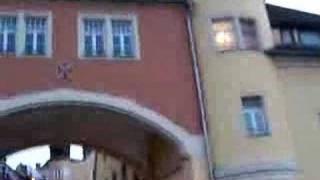 Die stadt Regensburg.. xD