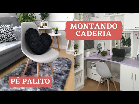 A ESCRAVA ISAURA | RESUMO SEMANAL - 02/12/2019 a 06/12/2019 from YouTube · Duration:  4 minutes 43 seconds