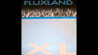 Fluxland - XL (Live Remix)