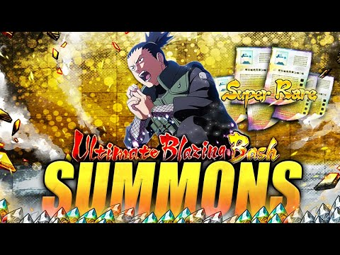 SHIKAMARU AND TEMARI GO ON A DATE || WEDDING ARC! || Naruto Shippuden REACTION: Episode 496, 497 from YouTube · Duration:  36 minutes