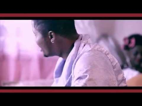 Download TOMMY G BAMIDELE  OFFICIAL VIDEO