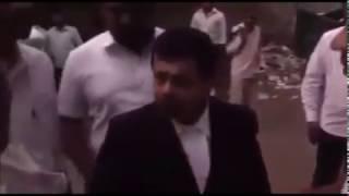 Sasikala Murdered Jayalalitha - Proof | கிரிஷ்ணமூர்த்தி கே அடி!!!