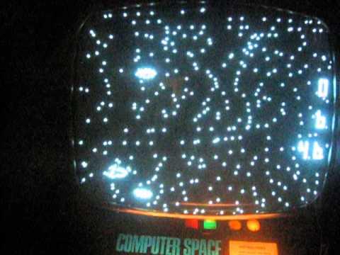 spacecraft computer game - photo #22