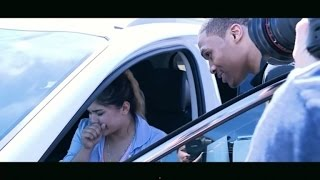 NBA Star Russell Westbrook Surprises Single Mom of Two With New Car