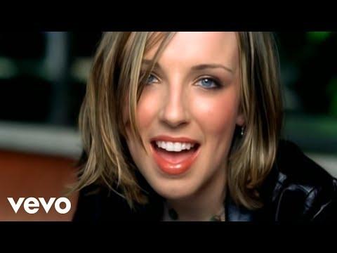 Rebecca Lynn Howard - Forgive