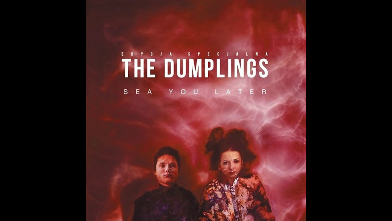 the-dumplings-vif-embed