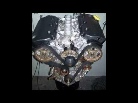 Hqdefault on 1999 Chrysler Sebring Convertible Fuel Filter