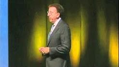 Dean Ornish, M.D.  - Transform 2010 - Mayo Clinic