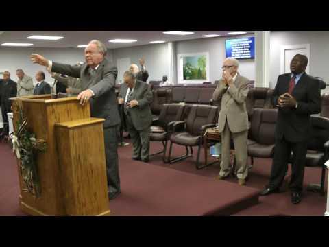 3-15-2017 (1)Wednesday  Bradenton Gospel Tabernacle