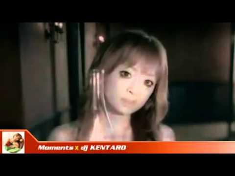 """Ayumi Hamasaki - """"ayu-mi-x 6 -..."""