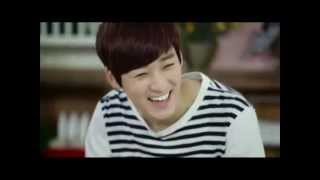 Video Kevin Woo cute moments part1 download MP3, 3GP, MP4, WEBM, AVI, FLV April 2018
