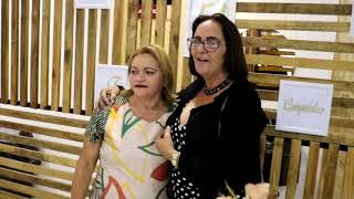 Pronunciamento vereadora Lindalva Linhares - Aniversario vereadora Lindalva Linhares