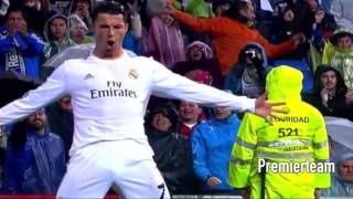 Cristiano Ronaldo Best Runs Ever ¦ HD NEW