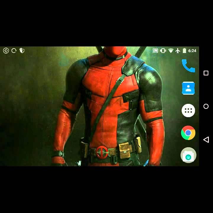 Naruto Para Android //Emulador Ppsspp 2016