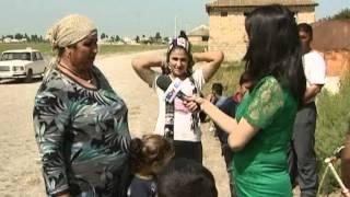 RTV Nida qaracilar