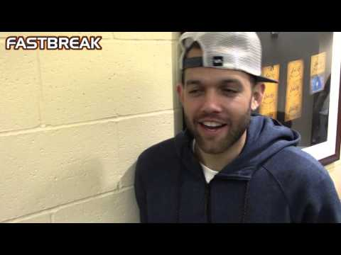 Jordan Farmar Talks About Where He Was When Kobe Bryant Dropped 81 Points