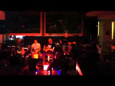 BigBrothersJKT covering Babyface - Fire