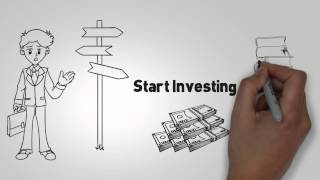 Investing 101 with The College Investor