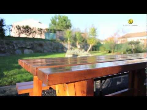 A Vendre - 5 min Carcassonne, Villa sur 800 m² de terrain - Réf. : 8024021 poster