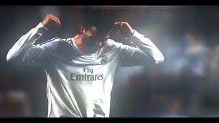 Cristiano Ronaldo | Remember Me For Centuries | HD |