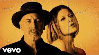 KC Porter - La Pared ft. Allison Iraheta, Olmeca YouTube Videos