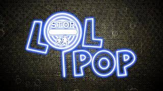 Lolipop | Cyfres Newydd ar Stwnsh!