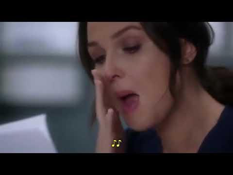 La despedida de Alex Karev l Grey's Anatomy from YouTube · Duration:  2 minutes 3 seconds