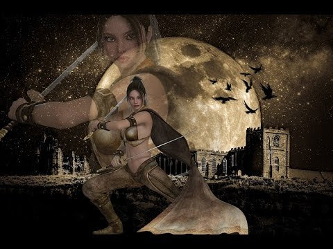 Ancient Fairy Tales Describe Extraterrestrial Creatures - Barry Fitzgerald - Just Energy Radio