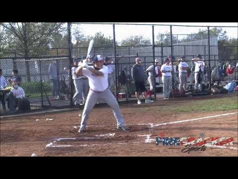 2021 CIF Isaiah Lopez (Williamsburg Charter High School, NY)