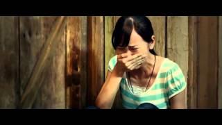 《爱存在》 Love Endures 电影预告片 2