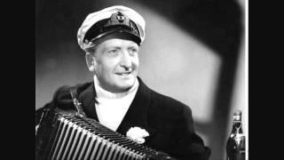 Hans Albers singt