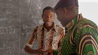 RC Mwanza alivyoguswa na Mwalimu anayejitolea, aagiza aajiriwe