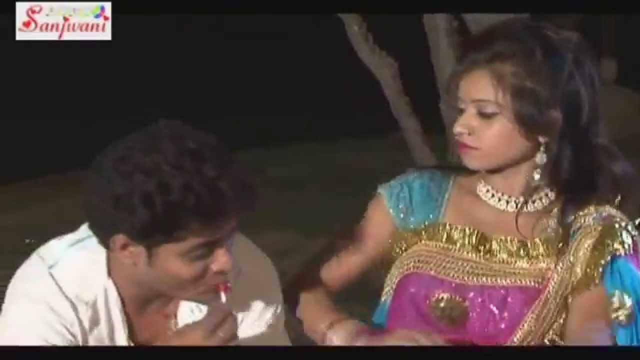 HD Video 2015 New Bhojpuri Hot Song || Devra Piyala Khoje Hamar Joos A ...