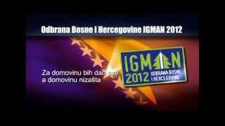 IGMAN_2012.wmv