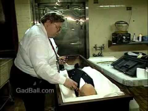The Career of a Funeral Director.mp4