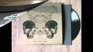 "Winters - ""On Your Street Again"" (taken from ""Berlin Occult Bureau"")"