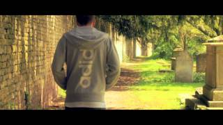Profound Poets - Forward (Prod by Mr. Boss) [Official Video]