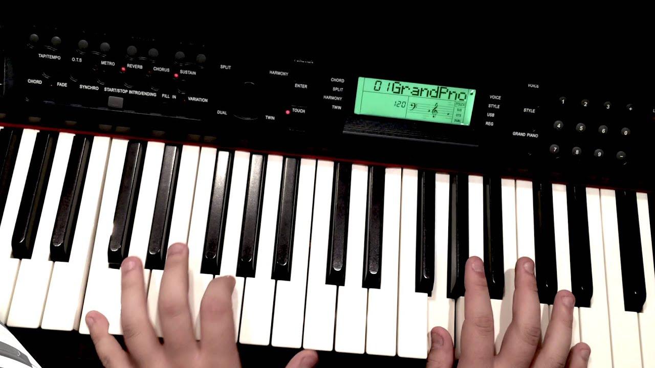 piano-tutorial-kara-sevda-dizi-muzigi-toygar-skl-serhat-ozdal