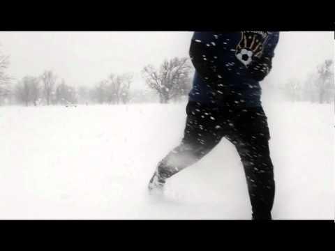 FC Buffalo - No Offseason