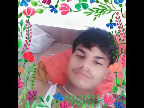 Md Ashfaque Rahi(2)