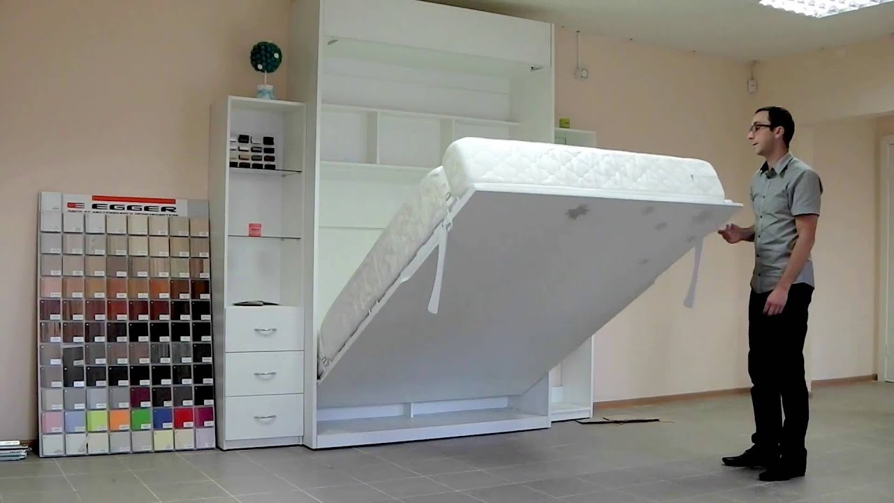 Детская кровать машина Romack Kiddy. Мебель. Интернет-магазин .