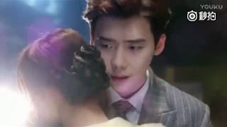 Video Korean Drama Jade lover 18 mins Trailer download MP3, 3GP, MP4, WEBM, AVI, FLV Juni 2018